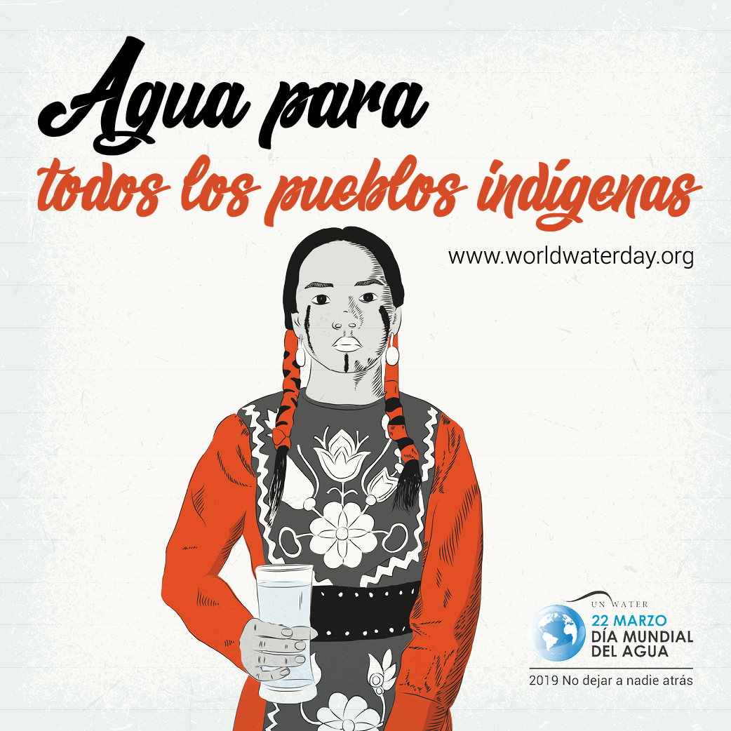 wwd2019_social_media_cards_es_indigenas_vs1_8feb2019.png