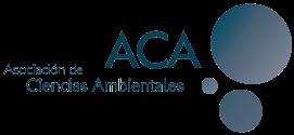 Asociación de Ciencias Ambientales